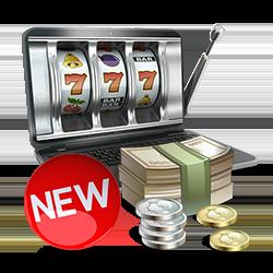 Free Bingos Deposits