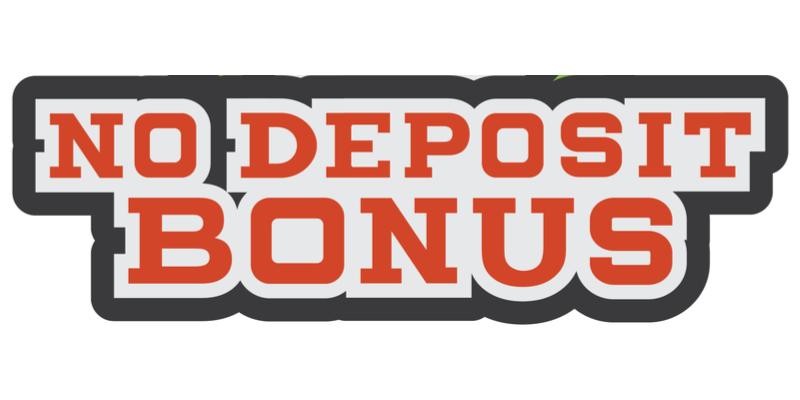 jeu de table casino Online