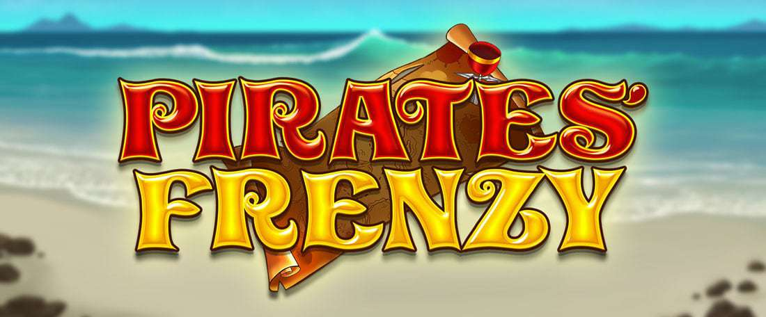 pirates frenzy slot umbingo