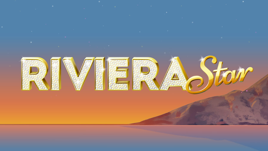 Riviera Star Slots Umbingo
