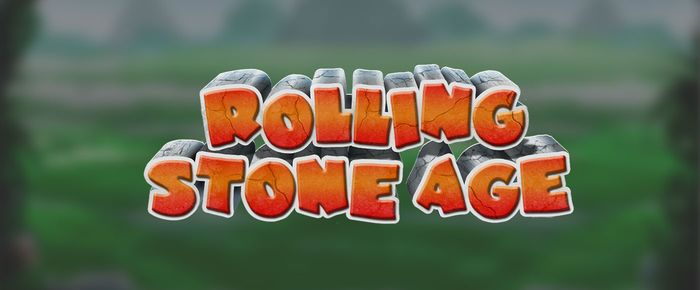Rolling Stone Age Online Slot Umbingo