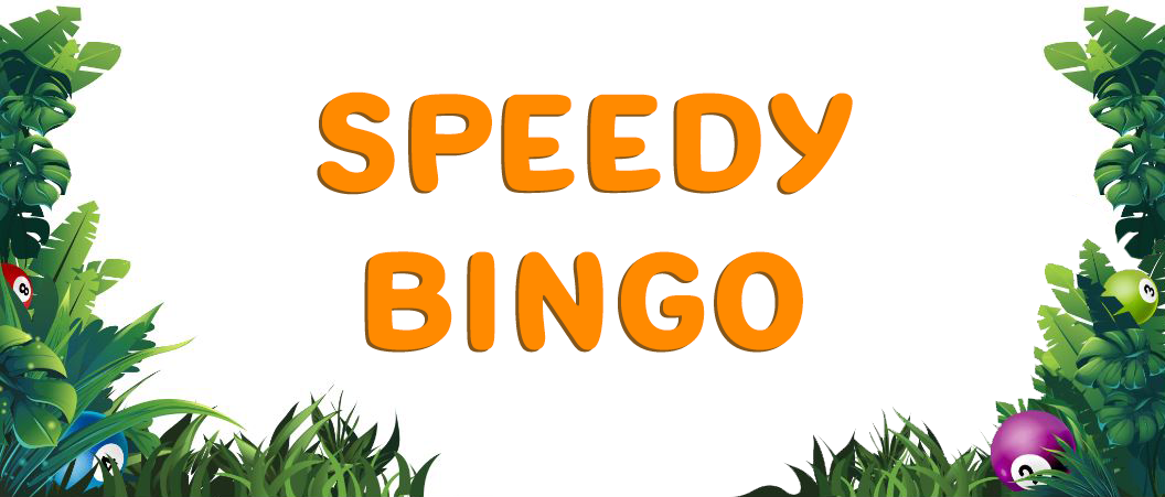 Speedy Bingo Umbingo