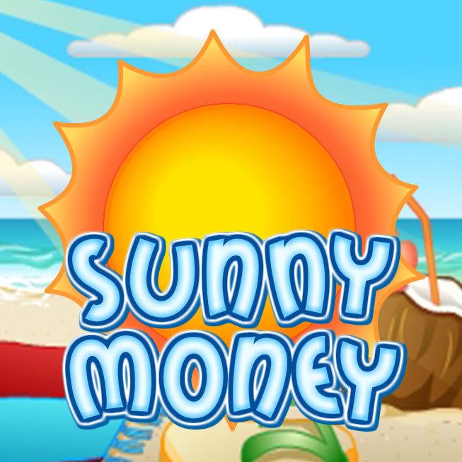Sunny Money Slots Umbingo