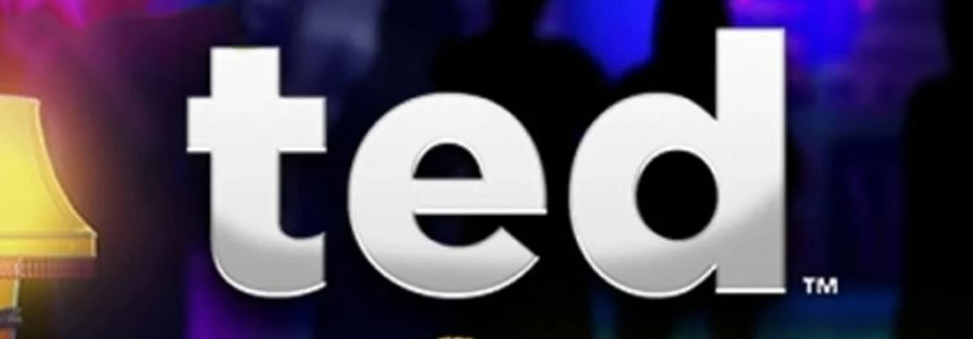 Ted Slot Banner