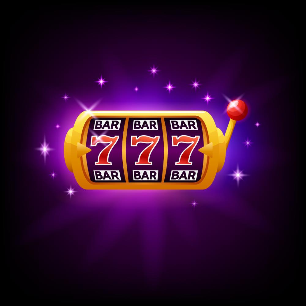 free slots win real money