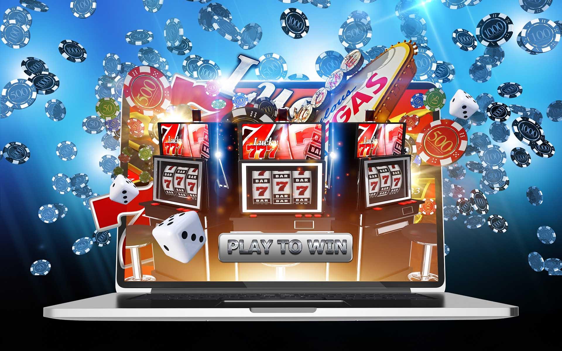 Mobile Bingo Pros Image