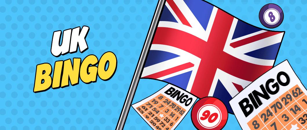 Cash bingo games
