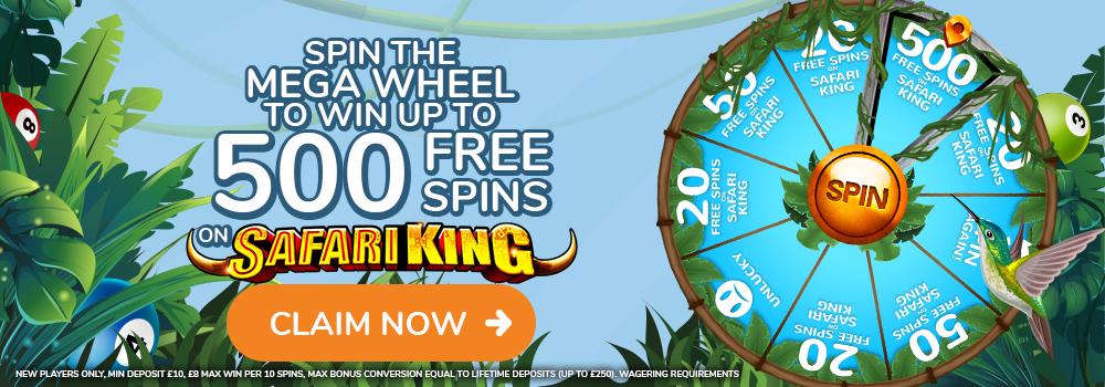 500-Free-Spins_Umbingo