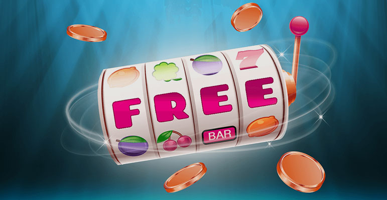 free bingo spins 2021