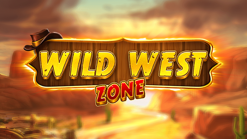 Wild West Zone Slots Umbingo